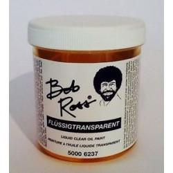 Bob Ross Liquid Clear, 250 ml